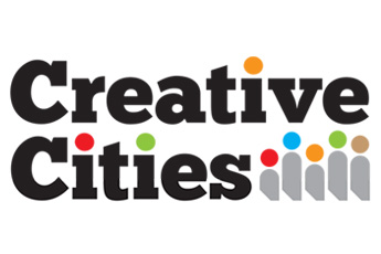 projektjeink Creative-Cities